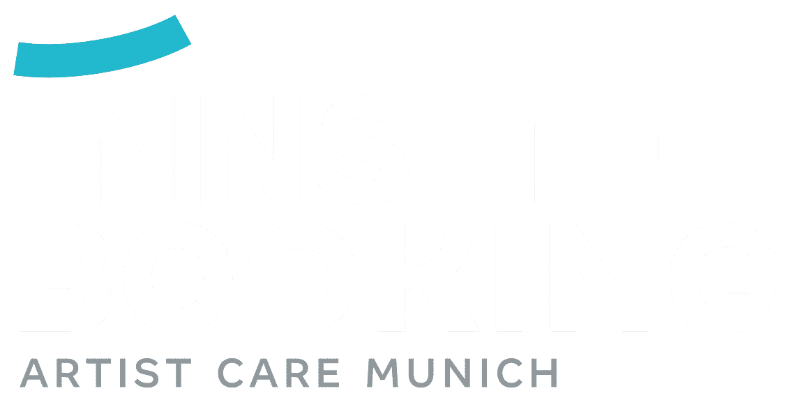 innsite-booking-logo