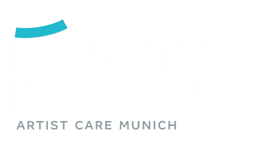 innsite-booking-mobile