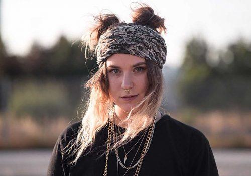 Amy Wald 4