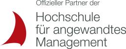 Logo-HAM-de-partner-rot-grau